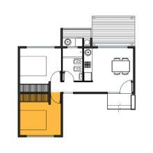 castelli-viviendas-kit-a