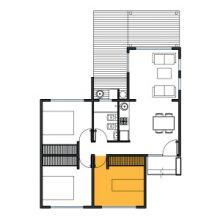castelli-viviendas-kit-c