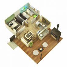 castelliviviendas-casa-36m2-axonometrica-home